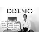 Desenio erövrar världen med Askås