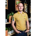 Flot fremgang i IKEA Aarhus giver bonus til medarbejderne