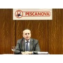 De Sousa quits as Pescanova boss