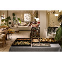 Svenskt Tenn's Christmas market opens with new seasonal collection
