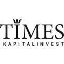Intervju med Anders Bergh, CIO på Trading Times Kapitalinvest.