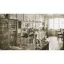 Ringnes Pilsner feirer 130-årsjubileum