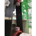 Fixturlaser PAT - Belt Alignment!
