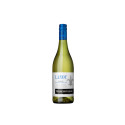 Nyhet på Systembolaget Boschendal Lanoy Oaked Sauvignon Blanc