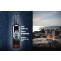 Stor efterfrågan på sista whiskyaktierna