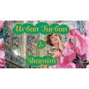 Schlager på persiska – singel ute nu