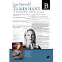 Ta min hand av Lisa Bjurwald pocket