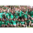 20 ungdomar får Roligaste Sommarjobbet