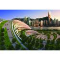 MTR deltar i samarbetsprojektet ABC-staden 2.0 - Activity Based City