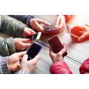 Surfa Lugnts råd & tips om unga och internet på 13 språk