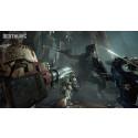 Space Hulk: Deathwing - Screenshot