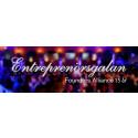 Entreprenörsgalan Sverige och Founders Alliance firar 15 år med landets främsta företagsbyggare
