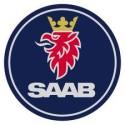 If står för kostnaden för Saabs garanti