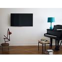 Nyt Loewe One TV kan placeres på væggen, på bord, reol eller rack, eller på gulvet