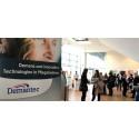 Dansk-tysk samarbejde udbreder velfærdsteknologi til pleje af demente