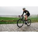 Craft Monuments collection - en hyllning till världens mest legendariska cykeltävlingar