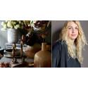 Internationell kreatör på Formex  augusti - Abigail Ahern