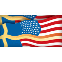 The Sweden-U.S. Entrepreneruial Forum 2012