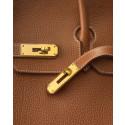 """Icons & Accessories"" - Hermès"
