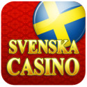 Scandinavian Gaming re-lanserar Svenska Casino 2.0