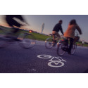 Et cykelhotel er født i Malmø
