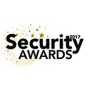 Finalisterna redo för Security Awards
