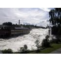 Om vannforvaltningen skal klimatilpasses – hva bør på plass?