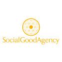logo_socialgoodagency
