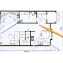 Kjøpe bolig | Sjekk korrekt angivelse av rommets lovlige bruksområde