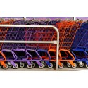 Global Shopping Cart Market Trends, Opportunities, Share, Value Worldwide Research Analysis Future Forecast 2023