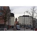 Hyresförhandling klar i Linköping