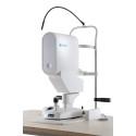 Bahnbrechende Technologie für die Gefäßgesundheit:  Imedos Systems stellt weltweit einzigartiges Augen-Untersuchungsgerät für das Funktionsimaging von Netzhautgefäßen vor