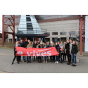 Neue Zielgruppen aus dem belgischen Flandern für die Metropole Ruhr