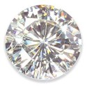 Global Moissanite Market- Charles & Colvard, HRB Exports, Moissanite International, Stars Gem