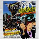 Aerosmith med nytt studiomateriale for første gang på 11 år!