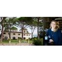 Familjen Ruhne firar 30 år på Terreno och lanserar Il Momento di Terreno – ett vin med hela Toscanas charm!