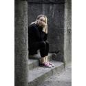 Ulrica_Stigberg_TRYCK_3_fotograf Jessica Segerberg