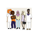 Patienter och anhöriga inbjuds att utveckla vården på Akademiska