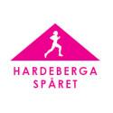 Mer och roligare motion på Hardebergaspåret