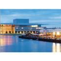 København rykker op i top 3 som bedste bud på ejendomsinvesteringer i 2018