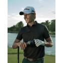 Ny golfstjärna till Vitamin Well