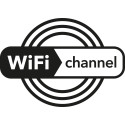 WiFi-channel – säkra WiFi-lösningar från Q-channel AB, Cisco Partner