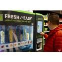 Belgische start-up Alberts wint Europese prijs met innovatieve smoothie automaat