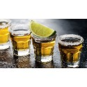 Global Tequila Market to Witness a Pronounce Growth During 2025