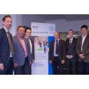HFH kooperiert im dualen Bachelor BWL auch mit der Beruflichen Schule Bergedorf (BS07)