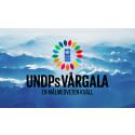 Svenska folket avgör vilka som vinner pris för Globala målen