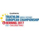 Challenge Denmark indgår stort titelsponsorat med Garmin