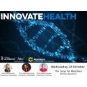 Ideal birth debate at InnovateHealth