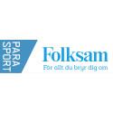Folksam fortsätter att vara nationell sponsor till Parasport Sverige och Sveriges Paralympiska Kommitté i fyra år med start 2018