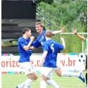 Johan Hammar: Evertonproffset